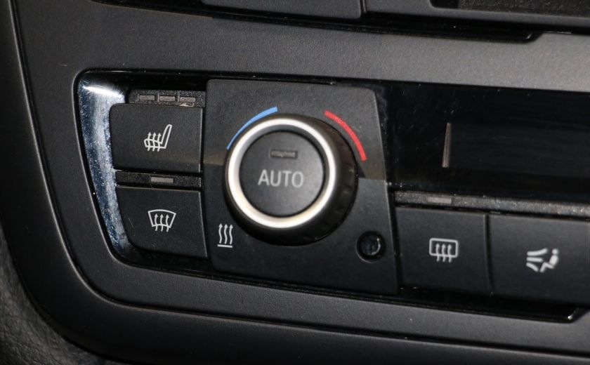 2013 BMW 328I 328i xDrive AUTO A/C CUIR TOIT MAGS #17