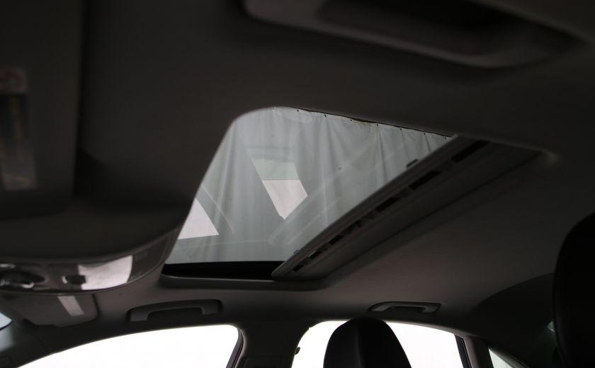 2014 Audi A4 Comfort QUATTRO AUTO A/C CUIR TOIT MAGS #8