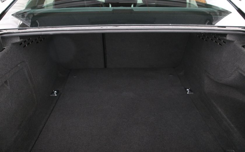 2014 Audi A4 Comfort QUATTRO AUTO A/C CUIR TOIT MAGS #24