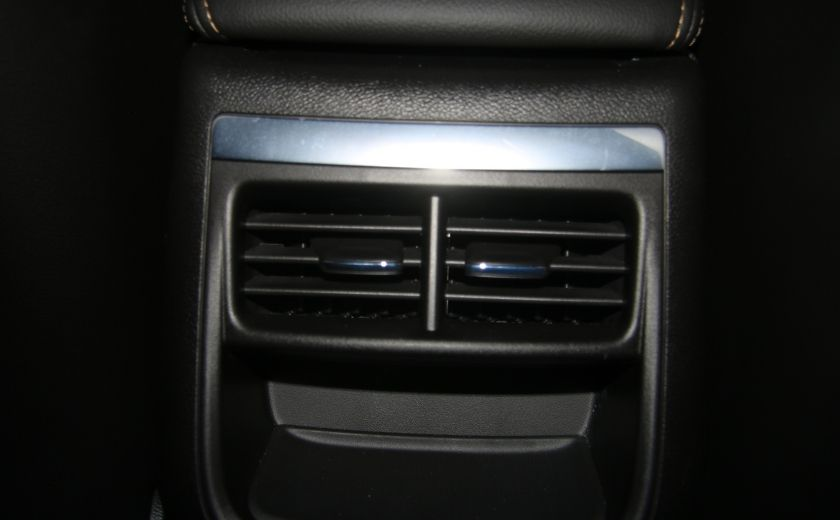2015 Chevrolet Impala LT A/C CUIR MAGS BLUETOOTH #16