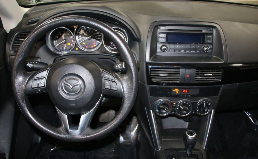 2013 Mazda CX 5 GX AUTO A/C GR ELECT #10
