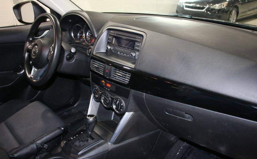 2013 Mazda CX 5 GX AUTO A/C GR ELECT #18