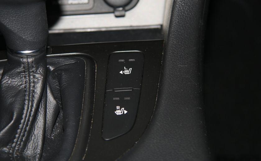 2015 Kia Optima LX AUTO A/C MAGS BLUETOOTH #17