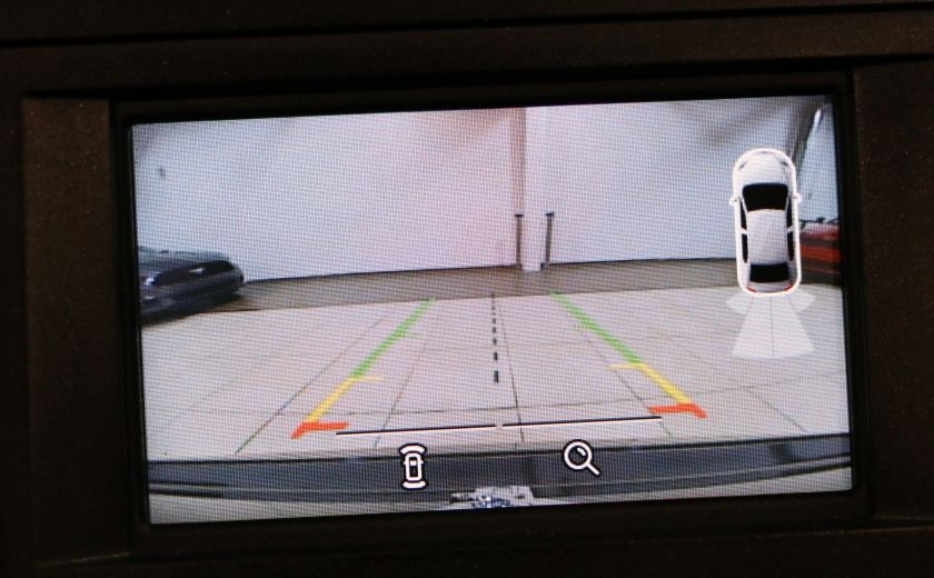2016 Ford Mustang V6 CONVERTIBLE AUTO A/C MAGS CAMERA RECUL #20