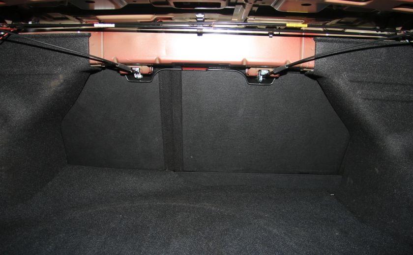 2012 Hyundai Elantra Limited AUTO A/C CUIR TOIT MAGS BLUETOOTH #26