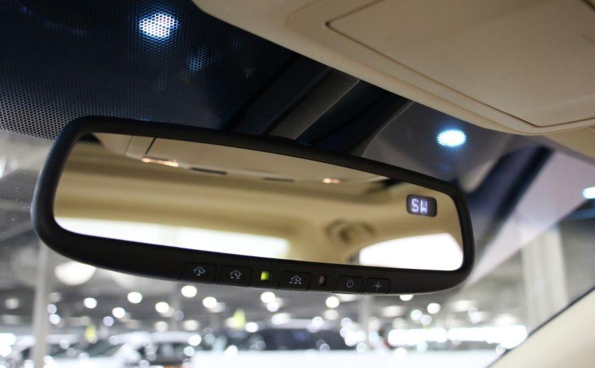2013 Toyota Avalon XLE A/C CUIR TOIT NAVIGATION AGS BLUETOOTH #19