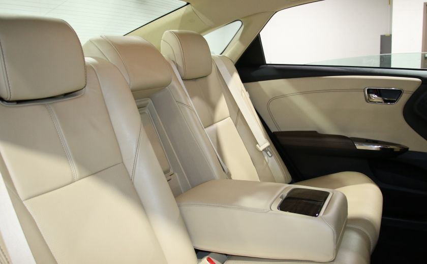 2013 Toyota Avalon XLE A/C CUIR TOIT NAVIGATION AGS BLUETOOTH #26