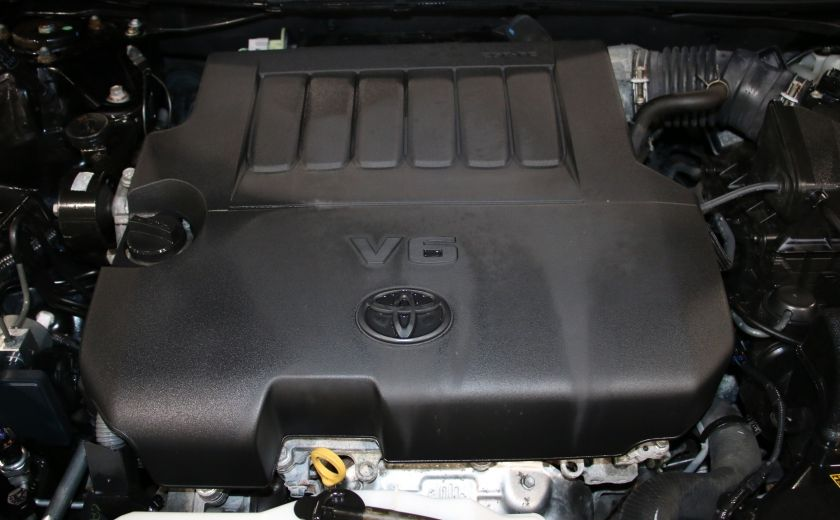 2013 Toyota Avalon XLE A/C CUIR TOIT NAVIGATION AGS BLUETOOTH #30