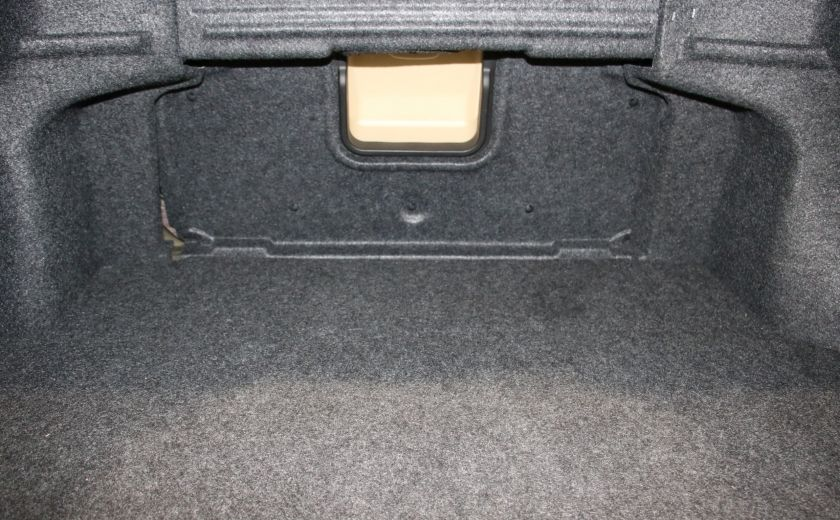 2013 Toyota Avalon XLE A/C CUIR TOIT NAVIGATION AGS BLUETOOTH #33