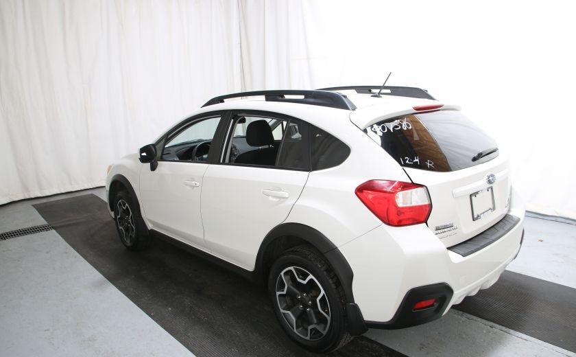 2013 Subaru Impreza 2.0i w/Touring Pkg #3