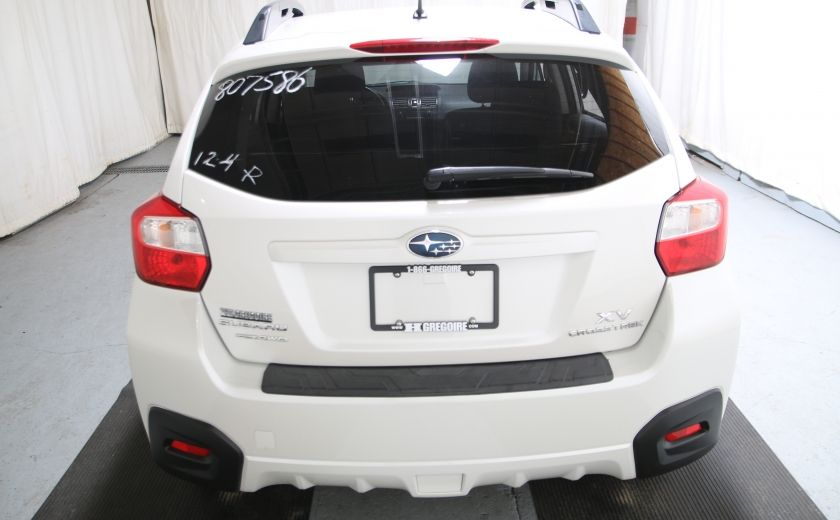 2013 Subaru Impreza 2.0i w/Touring Pkg #25