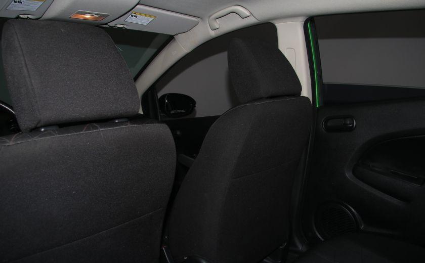 2011 Mazda 2 GX A/C GR ELECT MAGS #15