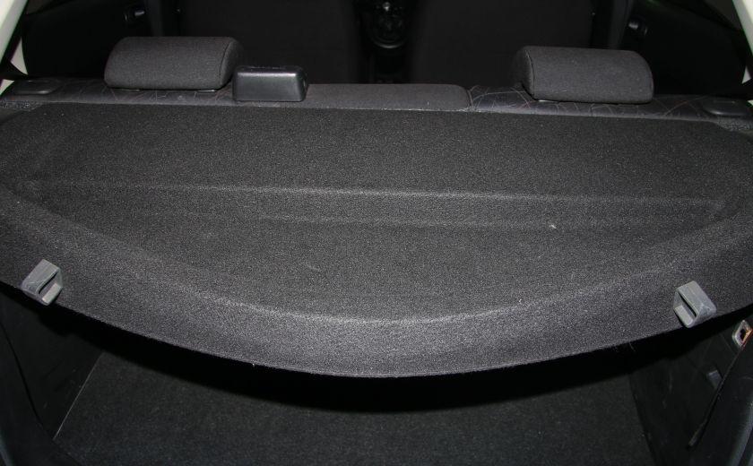 2011 Mazda 2 GX A/C GR ELECT MAGS #25