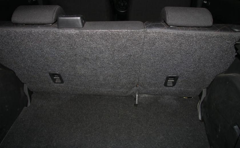 2011 Mazda 2 GX A/C GR ELECT MAGS #26