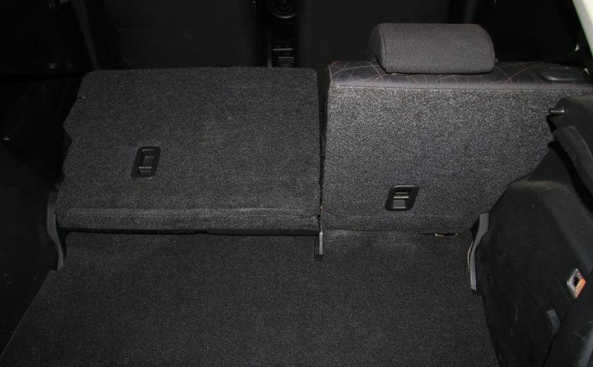 2011 Mazda 2 GX A/C GR ELECT MAGS #27