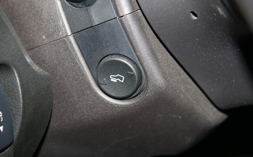 2013 Ford Taurus SEL AWD AUTO CUIR TOIT NAVIGATION MAGS #18