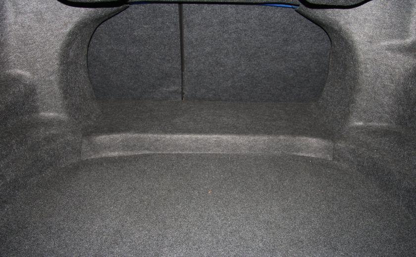 2013 Ford Taurus SEL AWD AUTO CUIR TOIT NAVIGATION MAGS #32