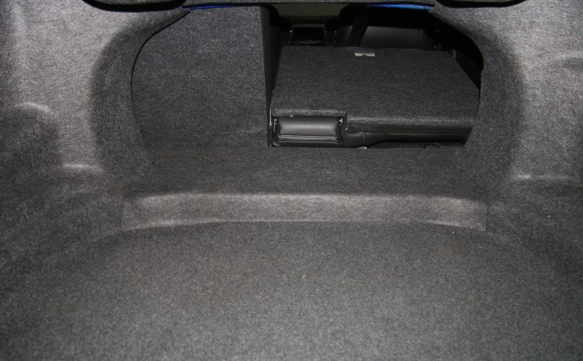 2013 Ford Taurus SEL AWD AUTO CUIR TOIT NAVIGATION MAGS #33