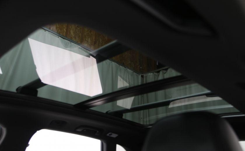 2013 Audi Q5 3.0L Premium AWD AUTO A/C CUIR TOIT MAGS CAMERA RE #8