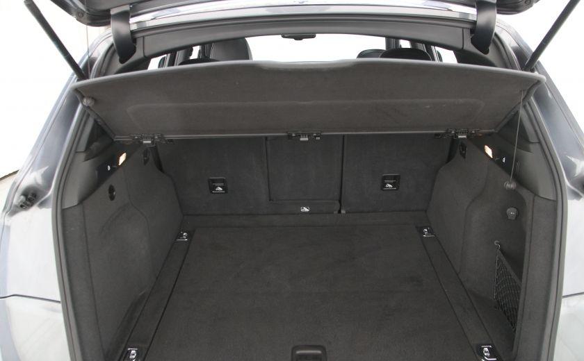 2013 Audi Q5 3.0L Premium AWD AUTO A/C CUIR TOIT MAGS CAMERA RE #27