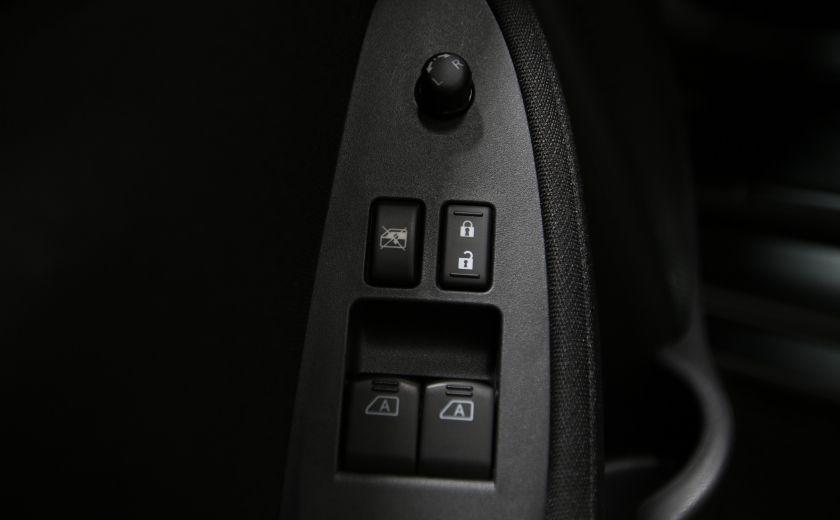 2013 Nissan 370Z TOURING #6