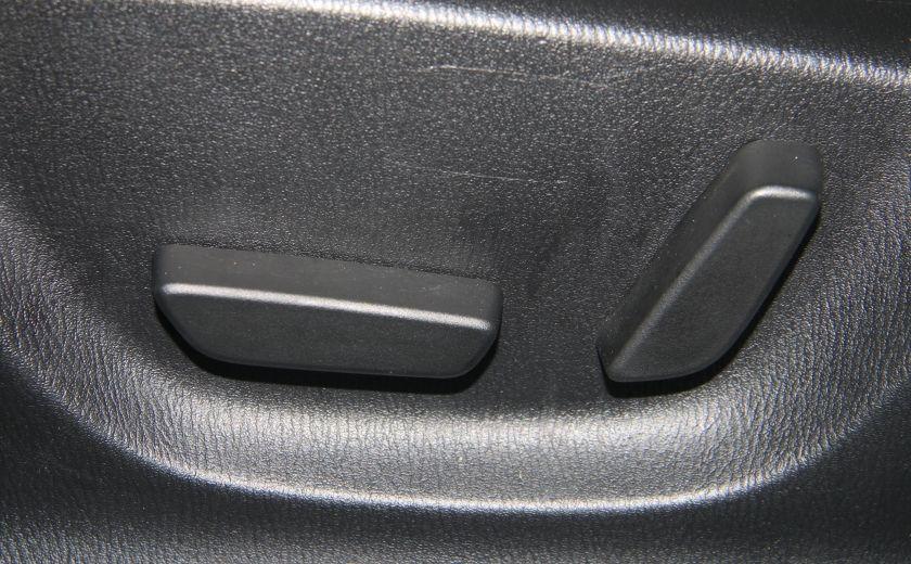 2015 Mazda CX 5 GS A/C TOIT MAGS CAMERA RECUL #11