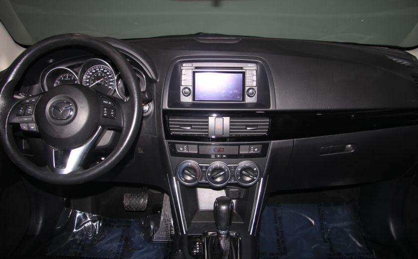 2015 Mazda CX 5 GS A/C TOIT MAGS CAMERA RECUL #13