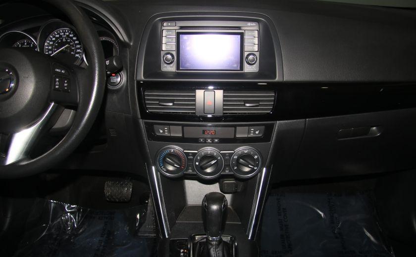 2015 Mazda CX 5 GS A/C TOIT MAGS CAMERA RECUL #16