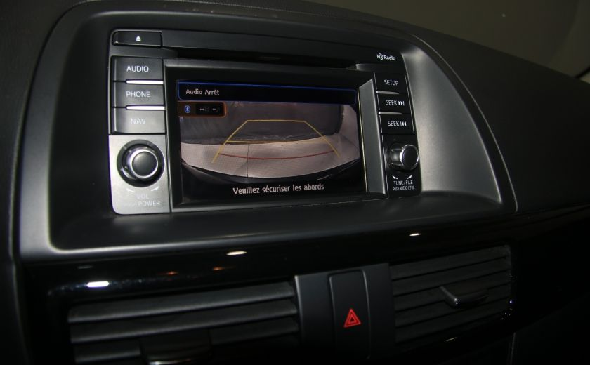 2015 Mazda CX 5 GS A/C TOIT MAGS CAMERA RECUL #18