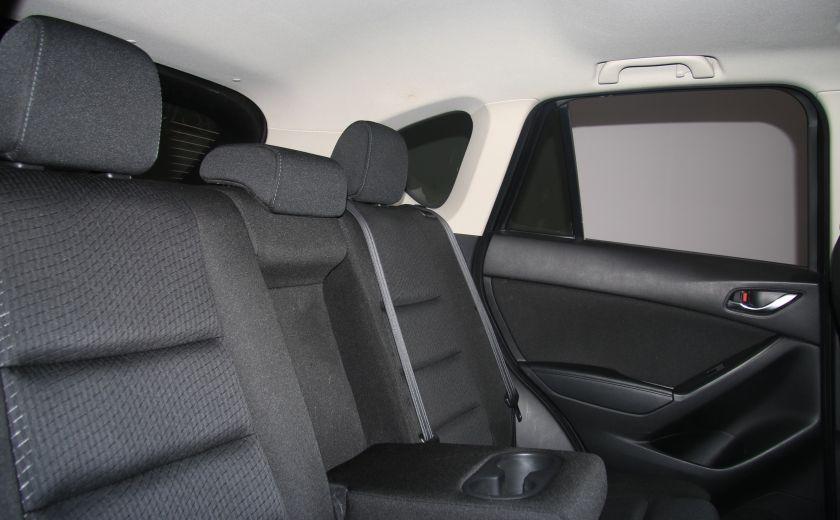 2015 Mazda CX 5 GS A/C TOIT MAGS CAMERA RECUL #22
