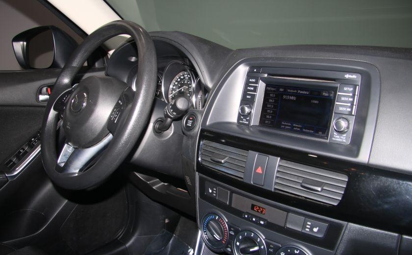 2015 Mazda CX 5 GS A/C TOIT MAGS CAMERA RECUL #24