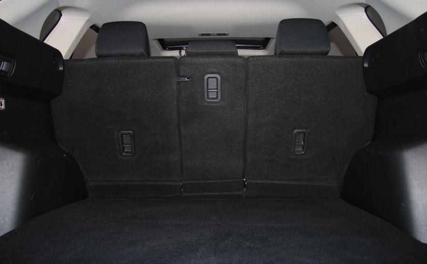2015 Mazda CX 5 GS A/C TOIT MAGS CAMERA RECUL #29
