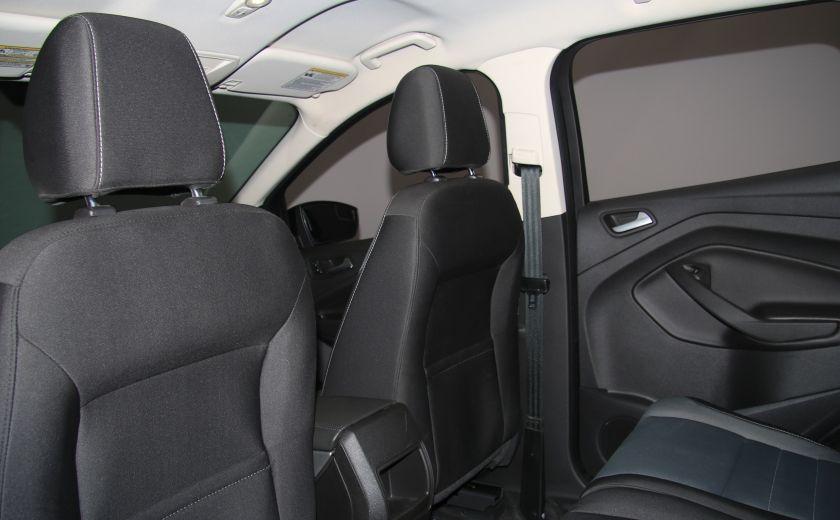 2014 Ford Escape SE AWD 2.0 ECOBOOST CAMERA RECUL #18