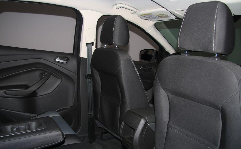 2014 Ford Escape SE AWD 2.0 ECOBOOST CAMERA RECUL #20