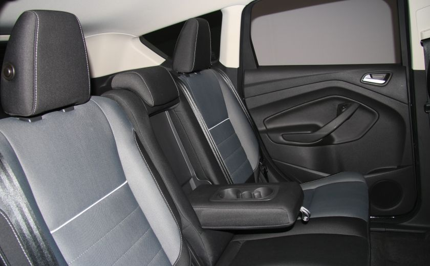 2014 Ford Escape SE AWD 2.0 ECOBOOST CAMERA RECUL #21