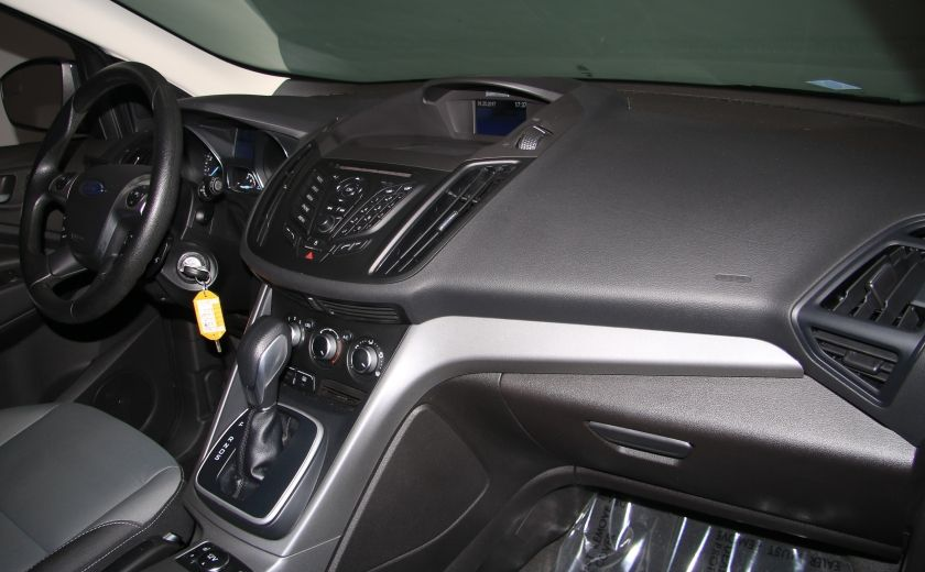 2014 Ford Escape SE AWD 2.0 ECOBOOST CAMERA RECUL #22