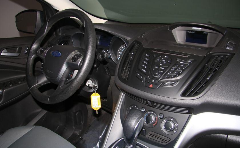2014 Ford Escape SE AWD 2.0 ECOBOOST CAMERA RECUL #23