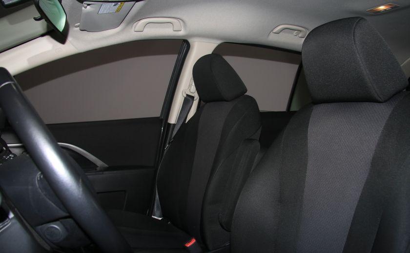 2015 Mazda 5 GS AUTO A/C MAGS BLUETOOTH #9