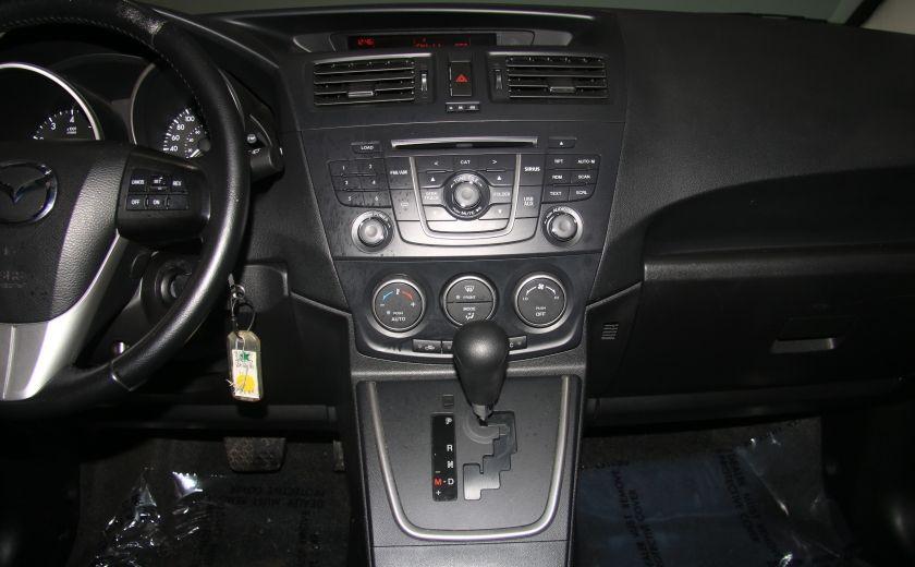2015 Mazda 5 GS AUTO A/C MAGS BLUETOOTH #14