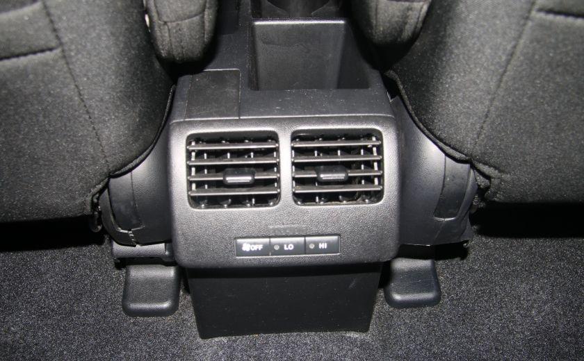 2015 Mazda 5 GS AUTO A/C MAGS BLUETOOTH #15