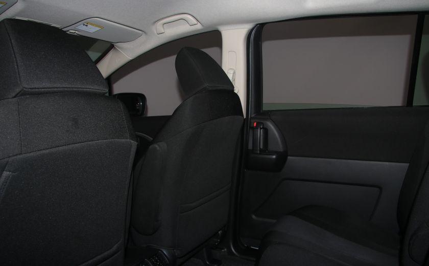 2015 Mazda 5 GS AUTO A/C MAGS BLUETOOTH #16