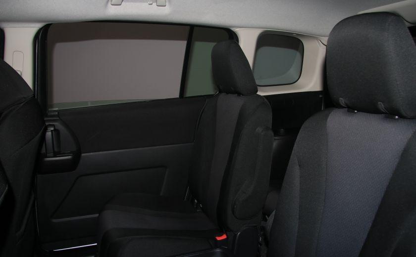 2015 Mazda 5 GS AUTO A/C MAGS BLUETOOTH #17