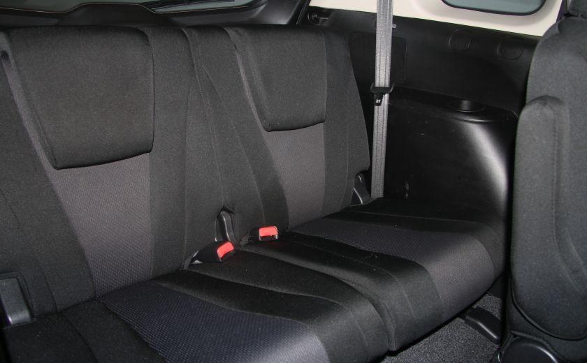 2015 Mazda 5 GS AUTO A/C MAGS BLUETOOTH #19