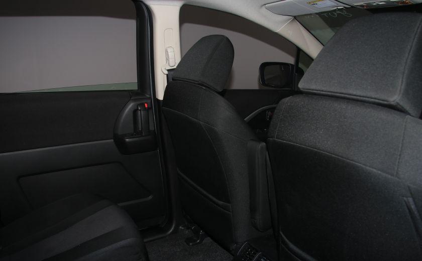 2015 Mazda 5 GS AUTO A/C MAGS BLUETOOTH #20