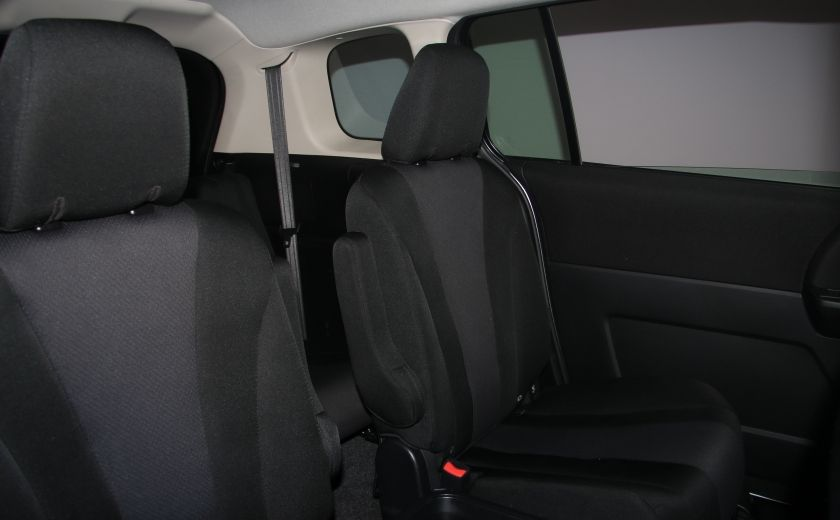 2015 Mazda 5 GS AUTO A/C MAGS BLUETOOTH #21