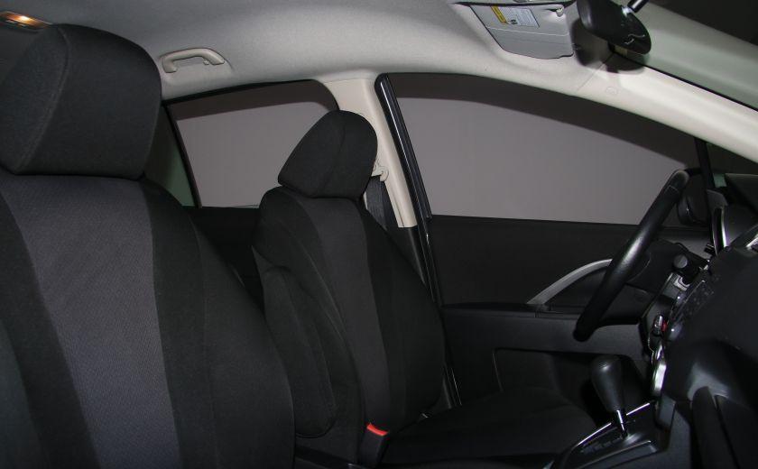 2015 Mazda 5 GS AUTO A/C MAGS BLUETOOTH #24