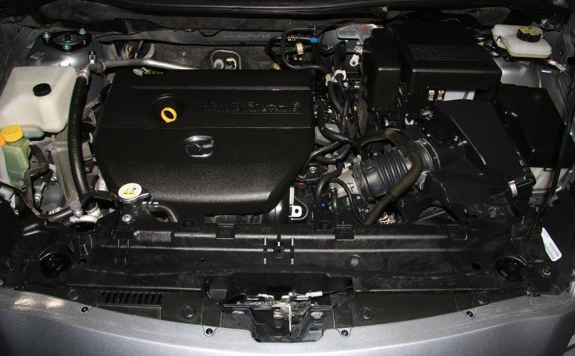 2015 Mazda 5 GS AUTO A/C MAGS BLUETOOTH #25