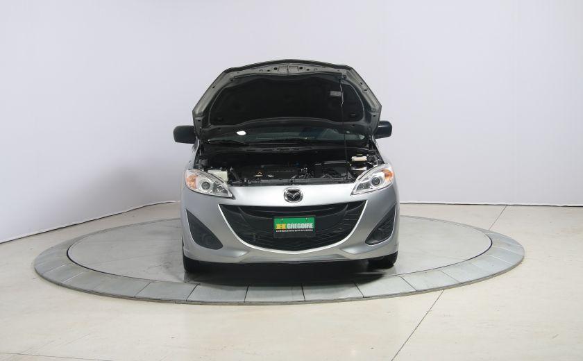 2015 Mazda 5 GS AUTO A/C MAGS BLUETOOTH #26