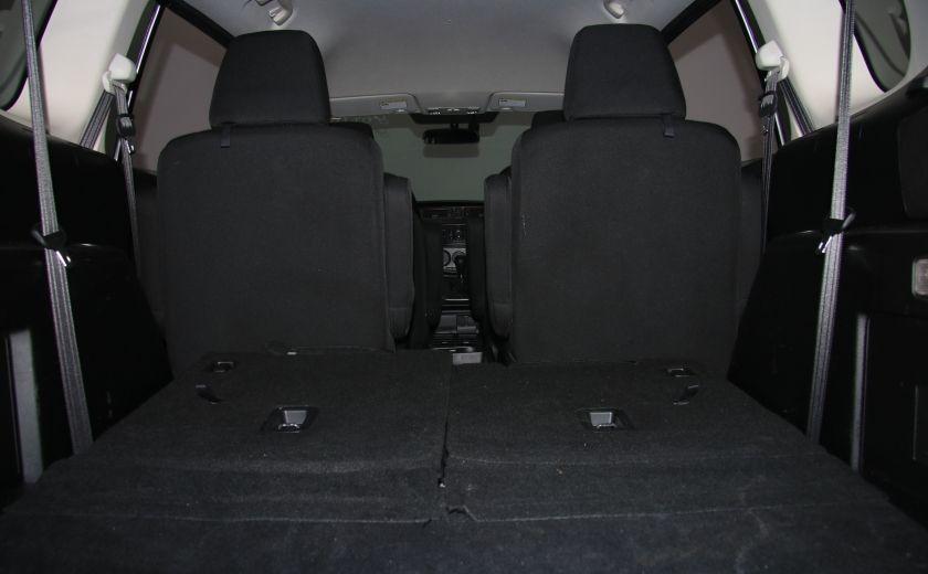 2015 Mazda 5 GS AUTO A/C MAGS BLUETOOTH #30