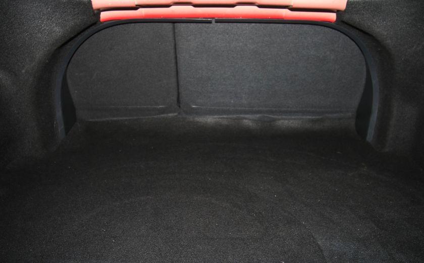 2013 Kia Forte SX AUTO CUIR TOIT MAGS BLUETOOTH #25